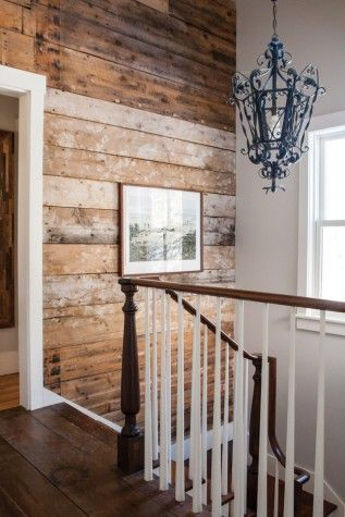 1000+ Ideas About Country Home Design On Pinterest | Country Home