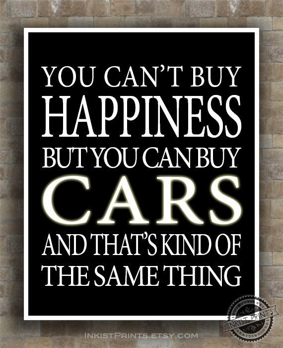 quote posters inspirational quotes inspirational car quote