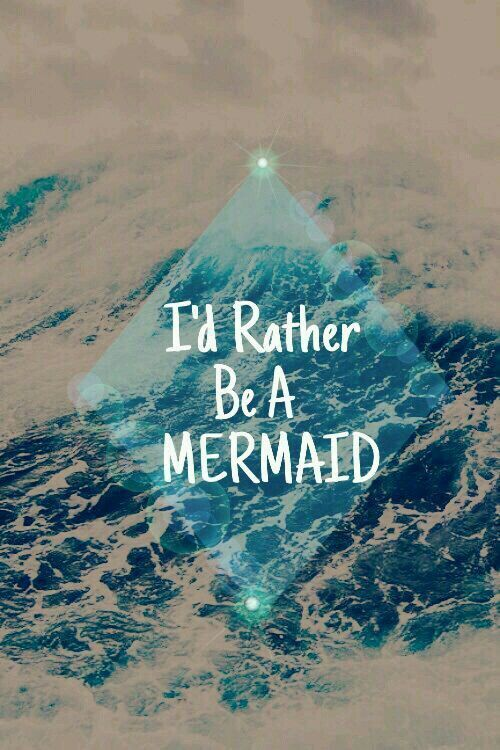 Best Meaningful Quotes Wallpapers 25 Best Ideas About Mermaid Pictures On Pinterest Siren