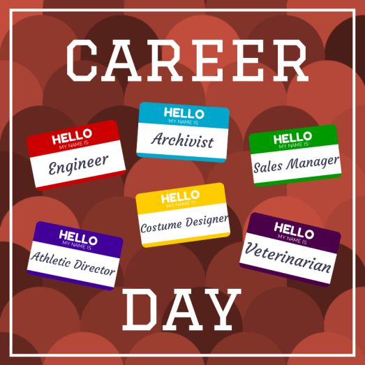 De Anza College Counselingacademic Advising About 17 Best Ideas About Career Day On Pinterest Career