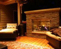 17 Best images about Outdoor on Pinterest | Terrace, Idea ...