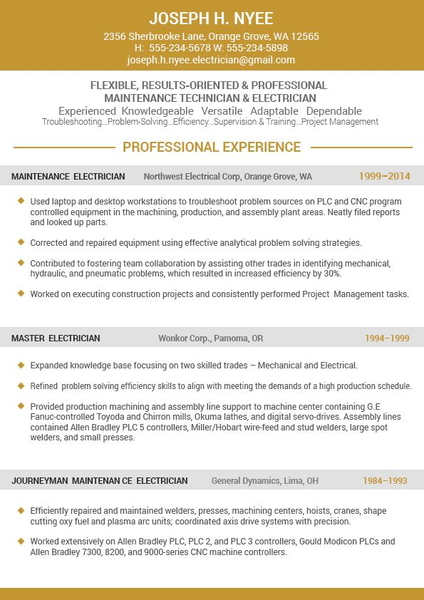 resume builder uga uga resume builder bestsellerbookdb live