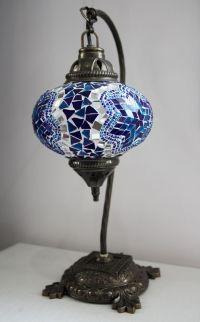 1000+ images about MOSAIC LANTERNS, TURKISH MOSAIC LAMPS ...