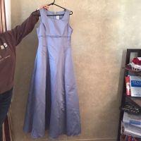 1000+ ideas about Junior Bridesmaid Dresses on Pinterest ...