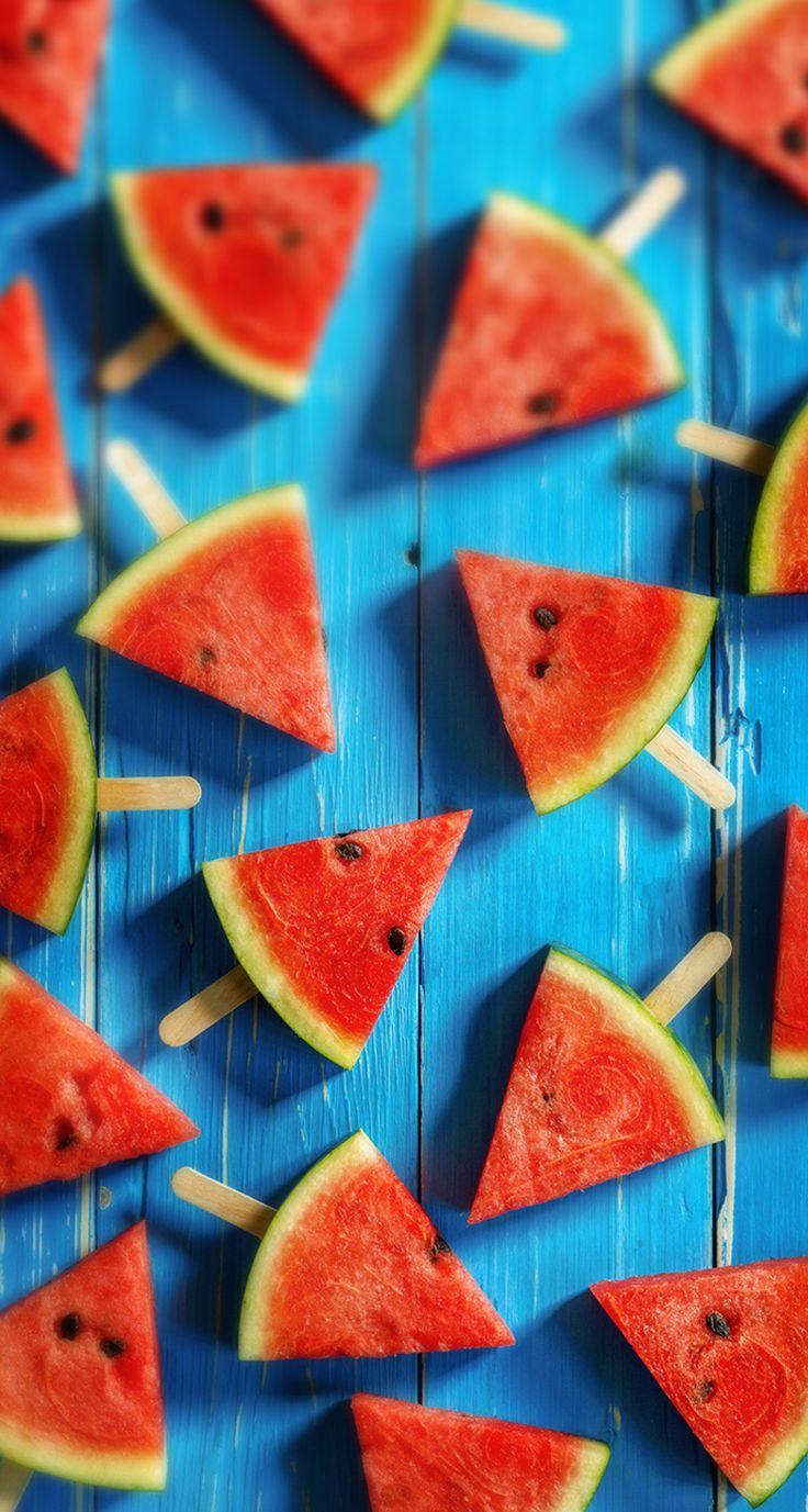 Iphone X Moving Wallpaper 17 Best Ideas About Watermelon Wallpaper On Pinterest