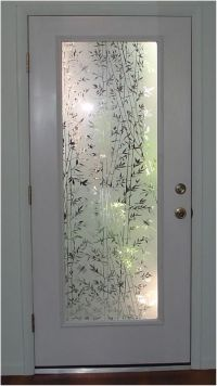 25+ best ideas about Privacy Window Film on Pinterest ...