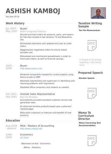 buyer resume examples good job resume samples 93 mesmerizing buyer resume good job resume samples - Resume Samples For Job