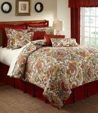 Noble Excellence Fresco Bedding Collection | Dillards.com ...