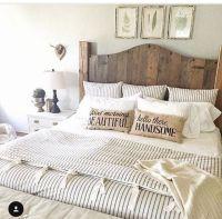 25+ best ideas about Burlap Bedding on Pinterest | Burlap ...