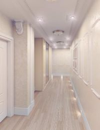 Decorative Cornices & Moulding Designs for Ceiling & Walls ...