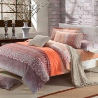 1000+ images about Bedding on Pinterest | Cotton bedding ...