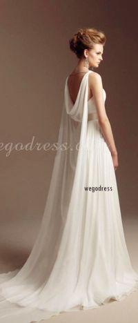 25+ best ideas about Greek goddess dress on Pinterest ...