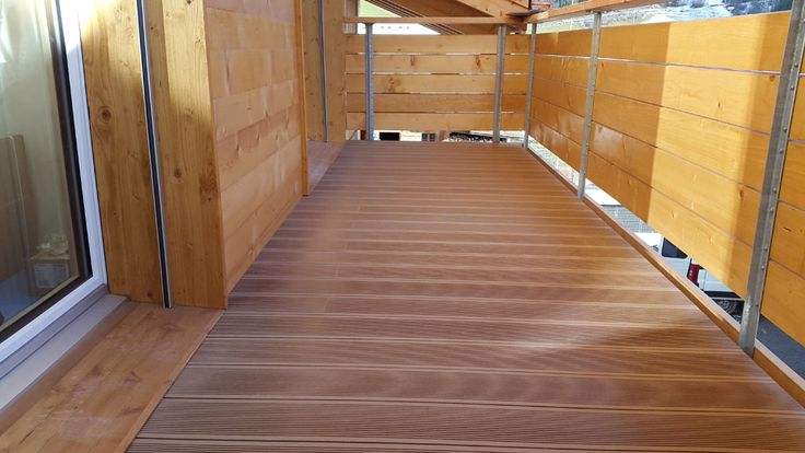 17 Best Images About Wpc Decking Floor Suppliers