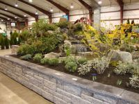 36 best images about Home and Garden Shows Western Canada ...