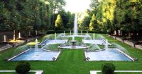 17 Best images about Luxury Gardens & Garden Features on ...