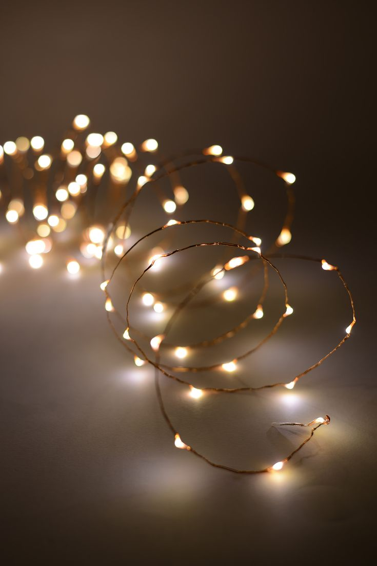 Fall String Lights Wallpaper Weddings 25 Best Ideas About Led Fairy Lights On Pinterest Cut
