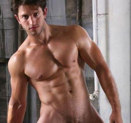 gavin wolfe gay