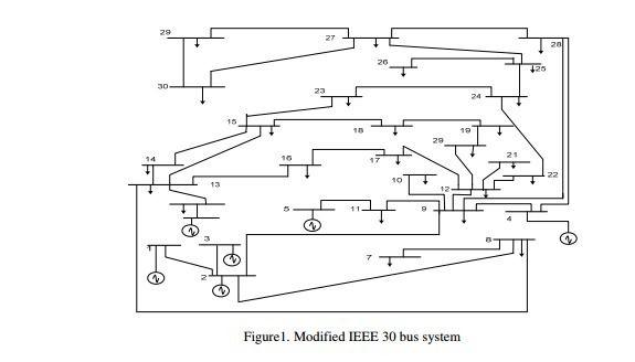 circuit maze thinkgeek auto electrical wiring diagramcircuit maze thinkgeek