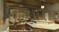 17 Best images about Sophisticated Rustic House Plans on ...