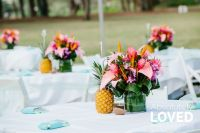 64 best images about Tropical Centerpieces on Pinterest ...