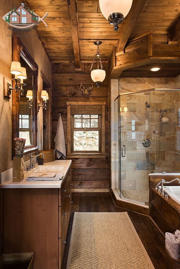 30 Best Images About Bathrooms On Pinterest