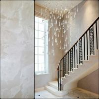 25+ best ideas about Polished plaster on Pinterest ...