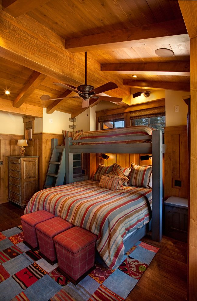 best 25 queen bunk beds ideas on pinterest