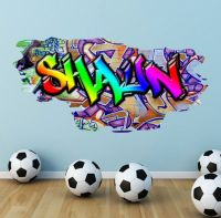 25+ best ideas about Name Wall Art on Pinterest | Scrabble ...