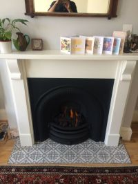 The 25+ best ideas about Fireplace Hearth on Pinterest ...