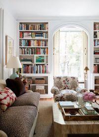 Best 20+ Cozy living rooms ideas on Pinterest | Cozy ...