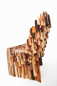 Unusual Wood Projects - WoodWorking Projects & Plans