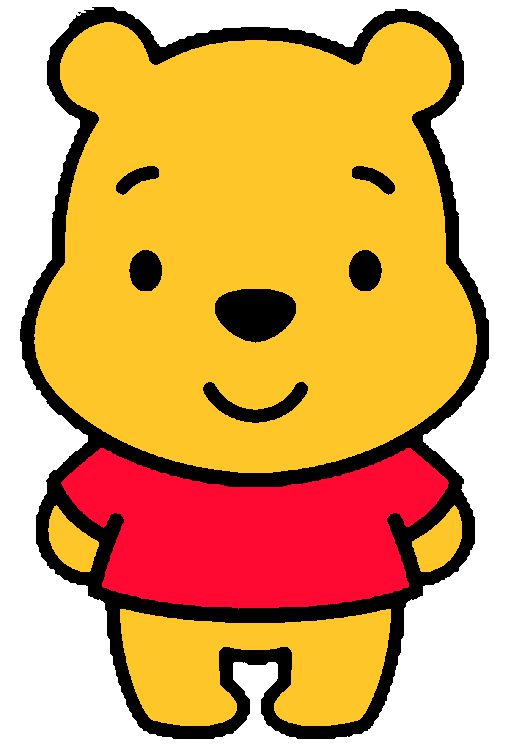 Pooh Wallpaper Iphone 26 Best Images About Kawaii Pooh On Pinterest Disney