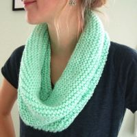 25+ best ideas about Knitting and crocheting on Pinterest