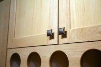 16 best images about Cabinet hardware placement on ...