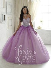 Best 25+ Purple quinceanera dresses ideas that you will ...