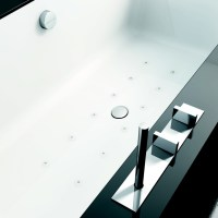 56 best images about [ bathroom accessory ] on Pinterest