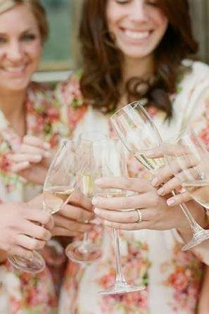 25+ best ideas about Bride Getting Ready on Pinterest ...