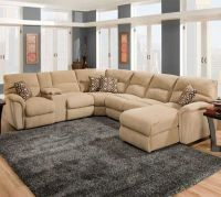 70 best images about Cozy Sectionals on Pinterest ...
