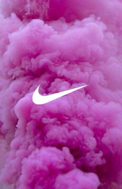 Nike Wallpaper Iphone 6s Best 25 Nike Wallpaper Ideas On Pinterest