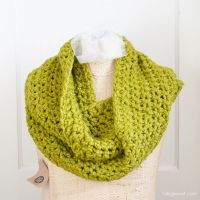 1000+ images about Crochet Scarf on Pinterest | Crochet ...