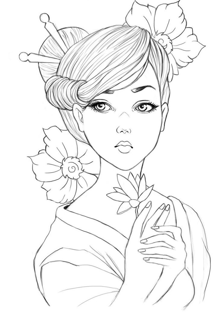 17 best ideas about geisha drawing on pinterest auto electrical17 best ideas about geisha drawing on pinterest