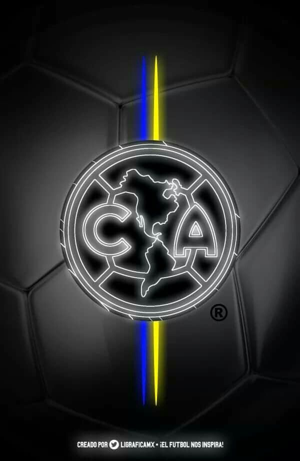 Real Madrid Iphone X Wallpaper 25 Best Ideas About Club America On Pinterest Real