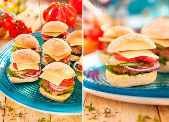 geschenke aus der k amp uuml che rezepte zubeemastersinfo - hamburger k amp atilde amp frac14 che restaurant
