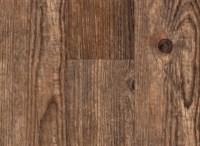 10 Best images about flooring on Pinterest   Vinyl planks ...