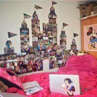 25+ best ideas about Disney Bedrooms on Pinterest   Disney ...