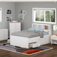 101 best Ikea Furniture images on Pinterest