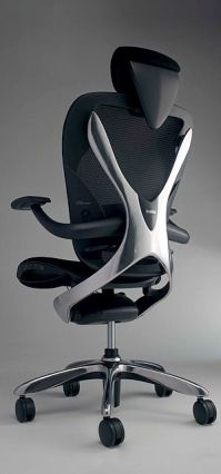 Best 25+ Ergonomic chair ideas on Pinterest