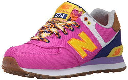 new balance damen pinterest