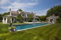 My Hampton Homes: East Hampton Real Estate | The Hamptons ...