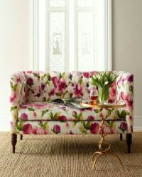 25+ best ideas about Floral couch on Pinterest | Light ...